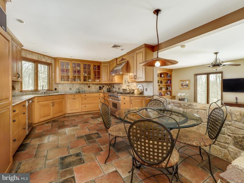 2911  SNAKE HILL ROAD, Doylestown in BUCKS County, PA 18902 Home for Sale
