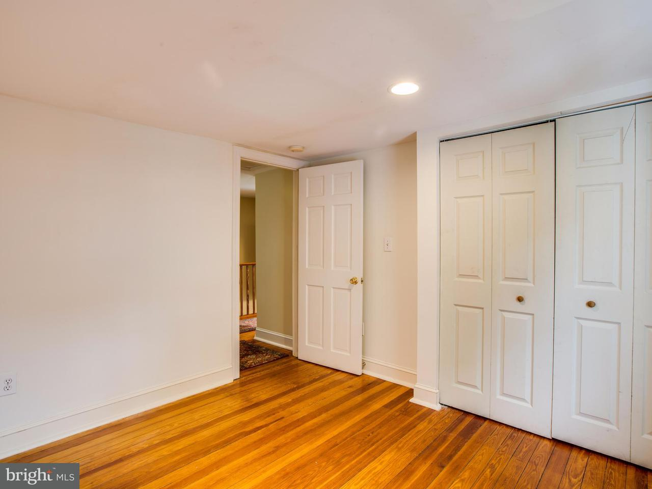 Additional photo for property listing at 1209 Littlepage Street 1209 Littlepage Street Fredericksburg, Virginia 22401 United States