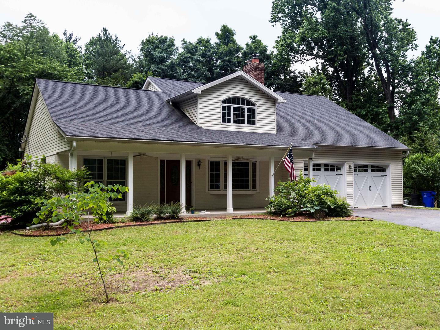 Other Residential for Rent at 11489 Johns Hopkins Rd Clarksville, Maryland 21029 United States