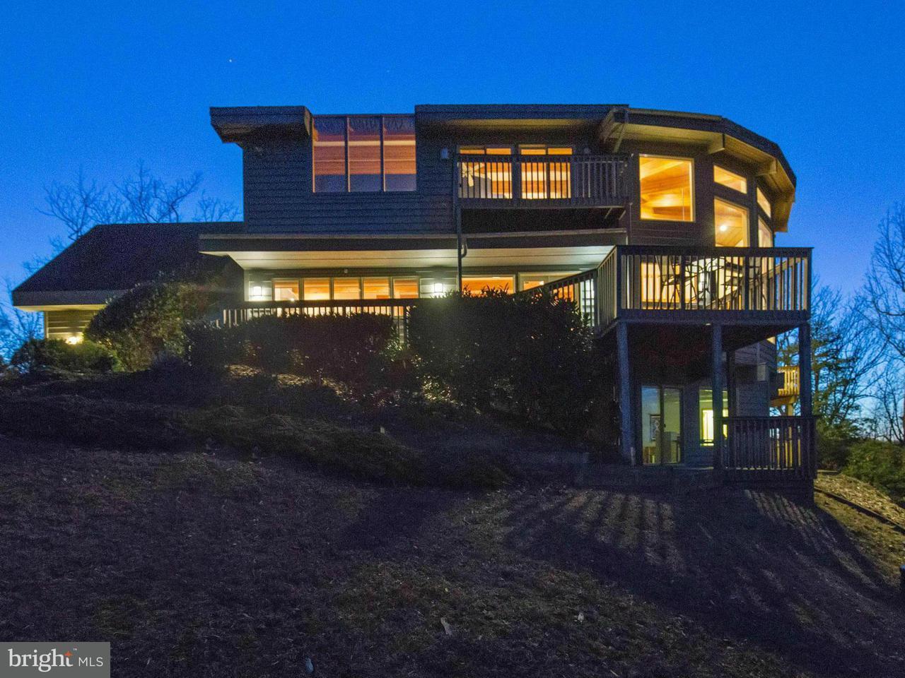 Μονοκατοικία για την Πώληση στο 2390 Park Chesapeake Drive 2390 Park Chesapeake Drive Lusby, Μεριλαντ 20657 Ηνωμενεσ Πολιτειεσ