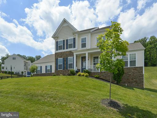 Property for sale at 41714 Gawthorpe Ln, Leesburg,  VA 20176