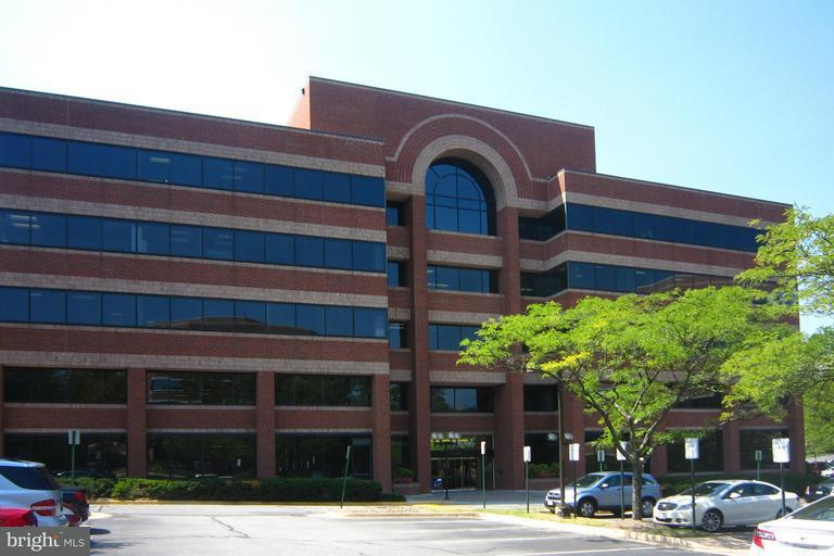 Commercial for Sale at 11490 Commerce Park Dr #230 Reston, Virginia 20191 United States