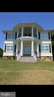 Single Family for Sale at 3725 Mcclain Rd Nanjemoy, Maryland 20662 United States