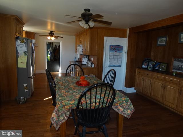 Farm for Sale at 26 Mowery Dr Newburg, Pennsylvania 17240 United States