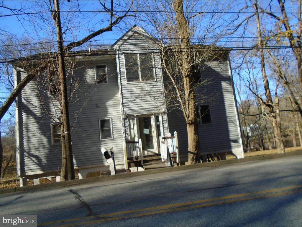 4966 SKIPPACK PIKE, Schwenksville PA 19473