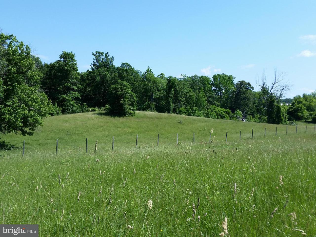 Land for Sale at 1708 Rossback Rd Davidsonville, Maryland 21035 United States