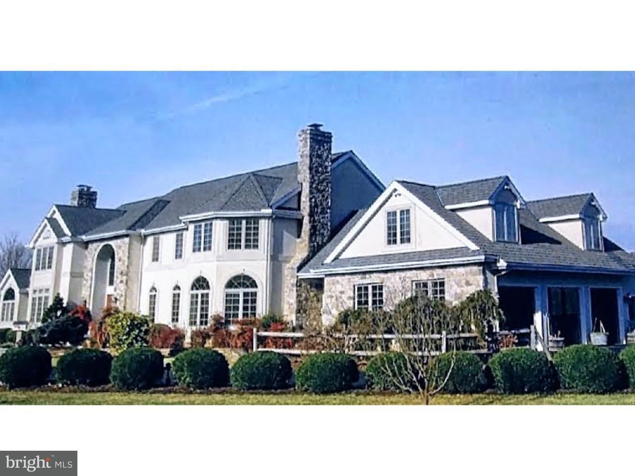 Casa Unifamiliar por un Venta en 14 SUMMIT Lane Wilmington, Delaware 19807 Estados Unidos