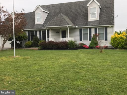 Property for sale at 3819 Marvel Dr, Trappe,  MD 21673