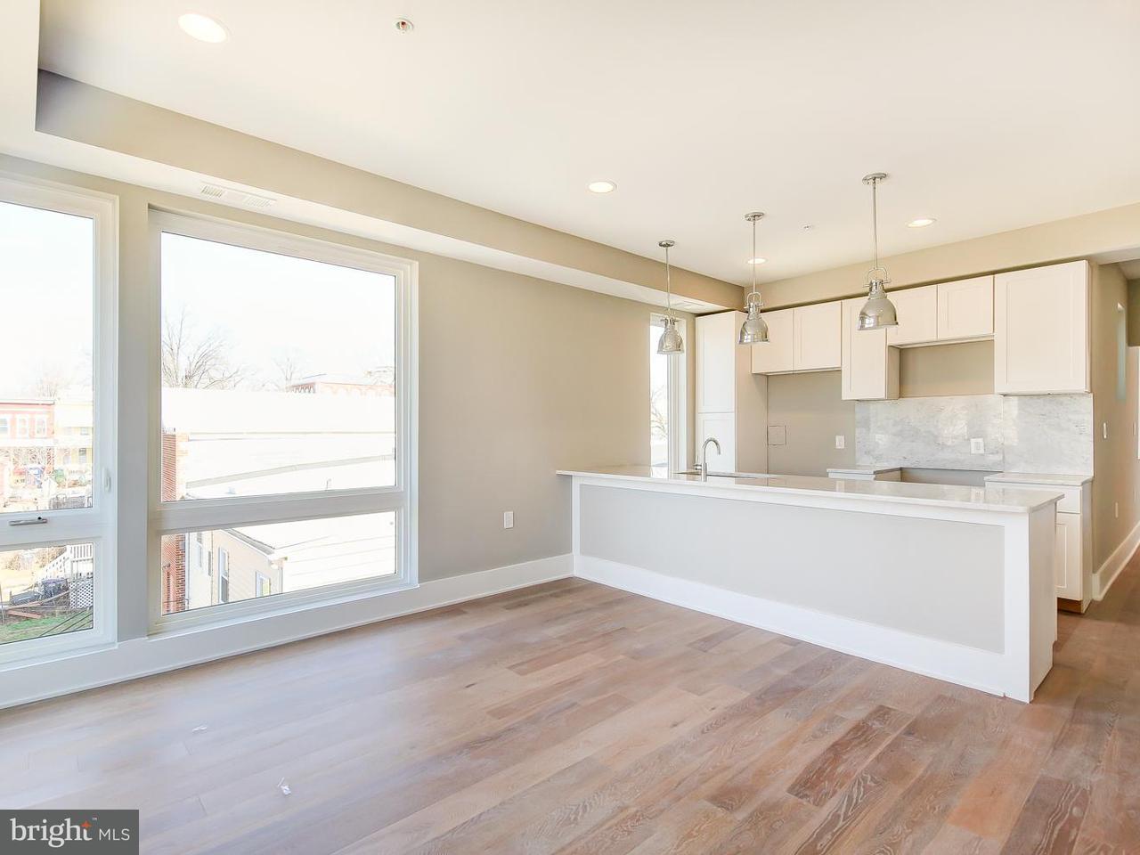 Condominium for Sale at 1112 Montello Ave Ne #302 1112 Montello Ave Ne #302 Washington, District Of Columbia 20002 United States