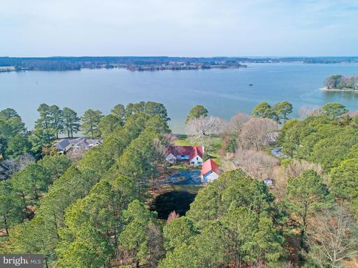 Property for sale at 6800 Thorneton Rd, Royal Oak,  MD 21662