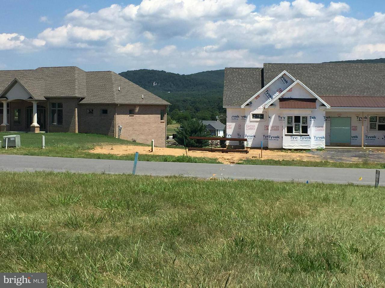 Additional photo for property listing at 6374 Sawgrass Ct  Fayetteville, Pennsylvania 17222 United States