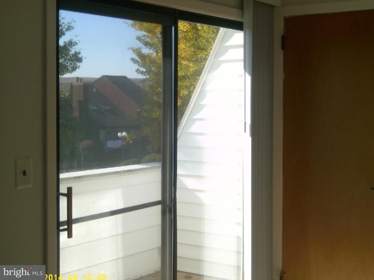 Maison accolée pour l à louer à 1004 VICTORIA Court Hillsborough, New Jersey 08844 États-UnisDans/Autour: Hillsborough