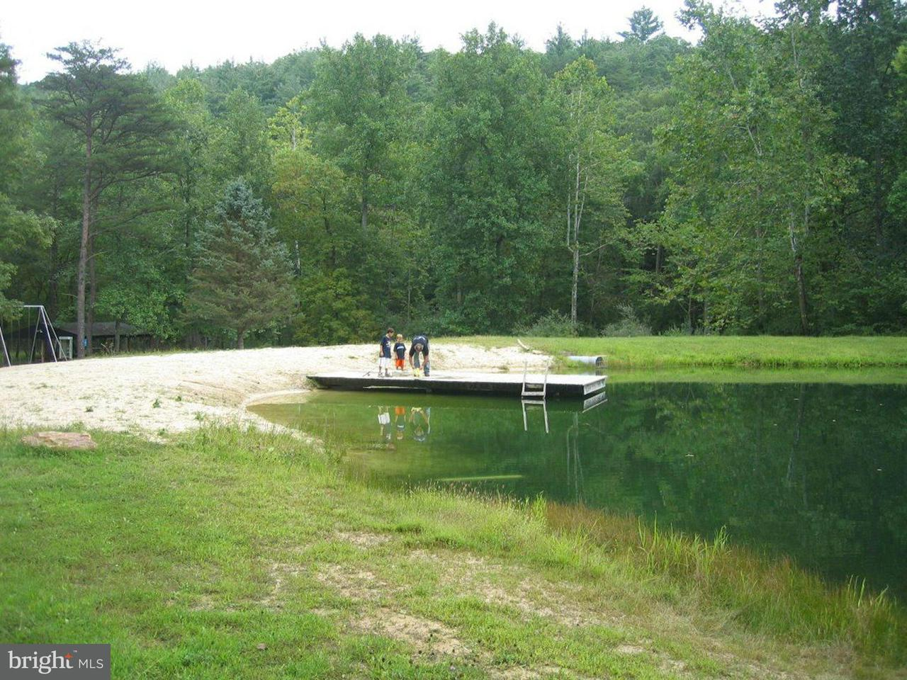 Additional photo for property listing at 36 Dehaven Dr  Capon Bridge, West Virginia 26711 United States