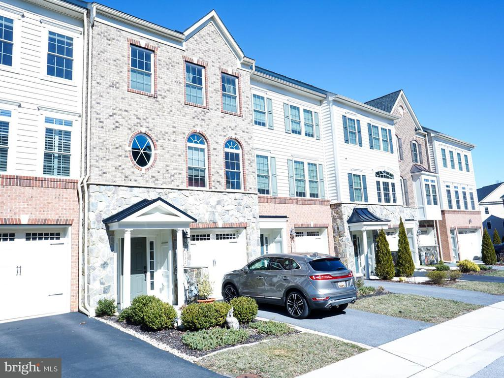 532 DEEP CREEK, ANNAPOLIS, 21409, MD