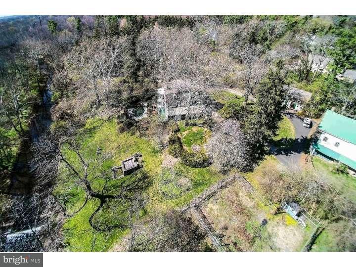 Additional photo for property listing at 621 PLYMOUTH Road  Gwynedd Valley, Пенсильвания 19437 Соединенные Штаты