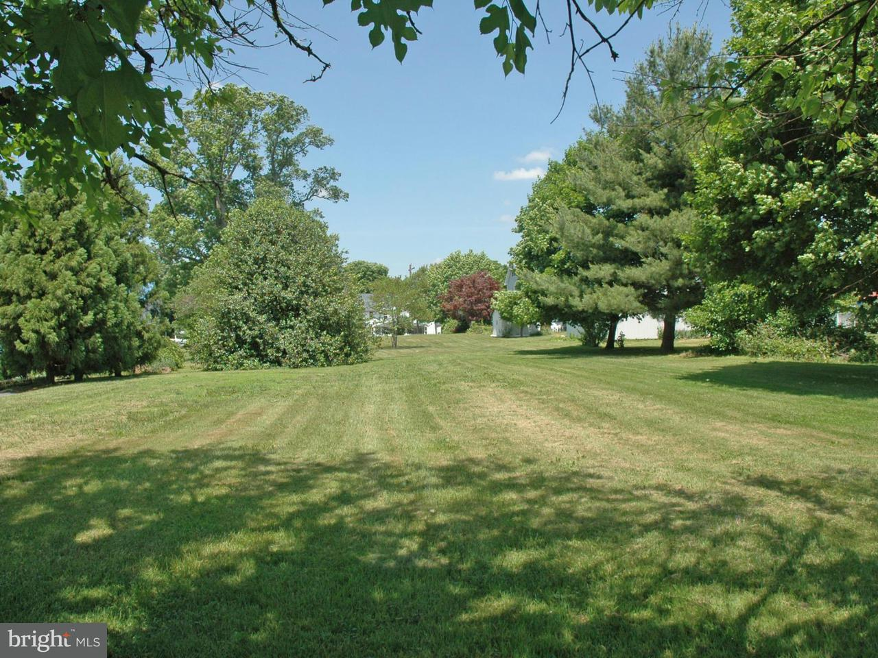 Additional photo for property listing at Water St  Cecilton, Maryland 21913 United States