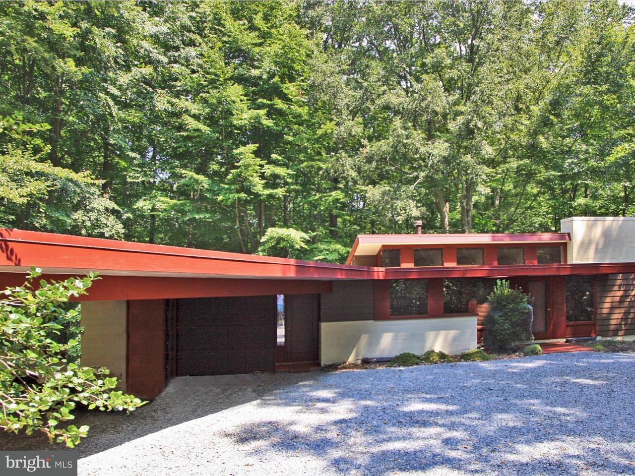 Land for Sale at 103 Jefferson Run Road 103 Jefferson Run Road Great Falls, Virginia 22066 United States