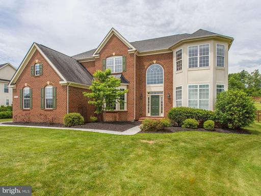 Property for sale at 22355 Dolomite Hills Dr, Ashburn,  VA 20148