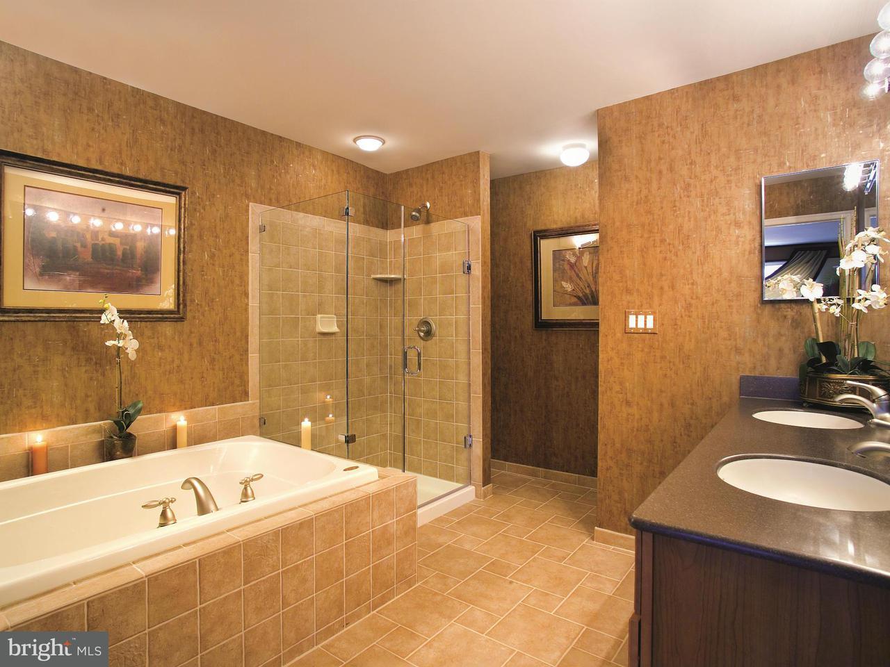 Additional photo for property listing at 15408 Cross Keys Road 15408 Cross Keys Road Haymarket, Virginia 20169 États-Unis