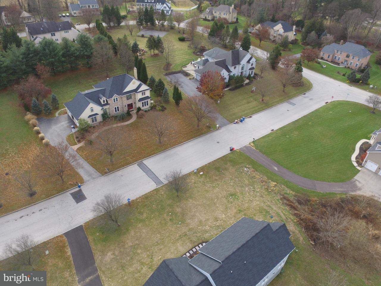 Additional photo for property listing at 86 DORCHESTER WAY  Phoenixville, Pennsylvania 19460 United States