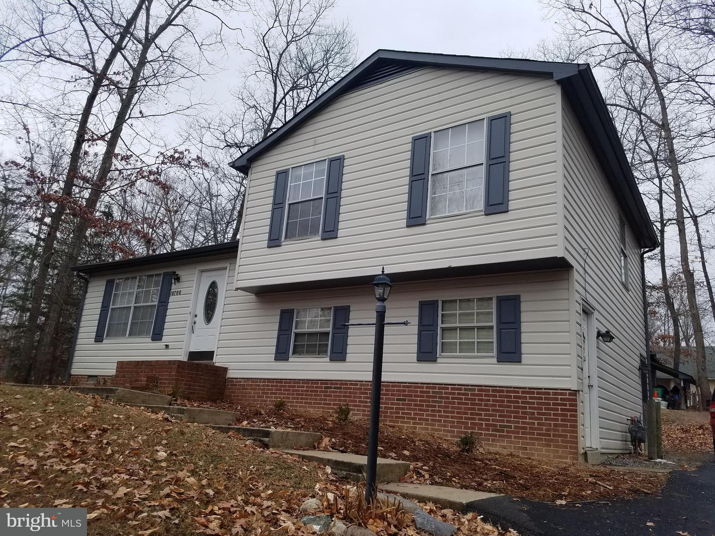 Other Residential for Rent at 10700 Cobblestone Dr Spotsylvania, Virginia 22553 United States