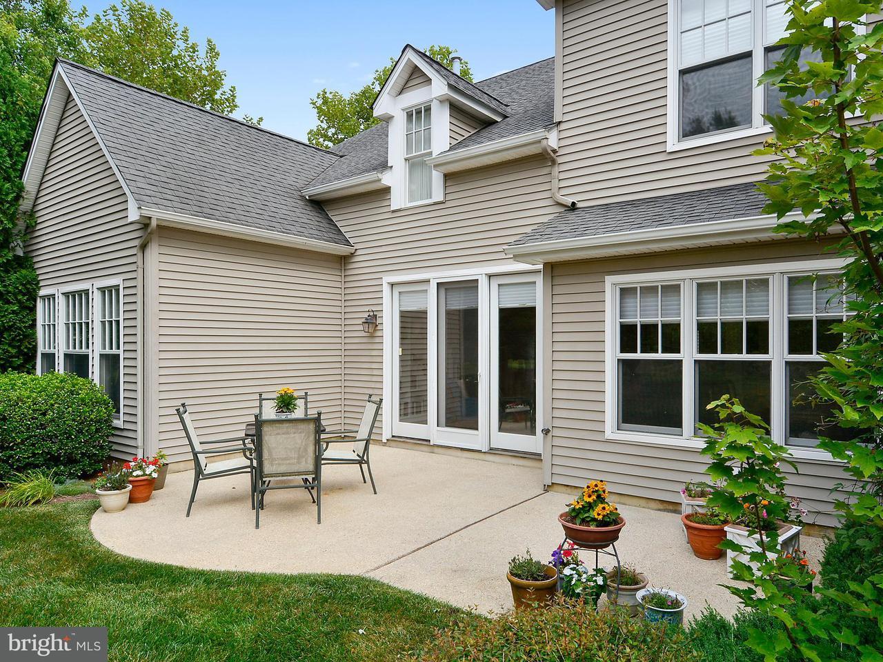 Additional photo for property listing at 28867 Jasper Lane 28867 Jasper Lane Easton, Maryland 21601 États-Unis