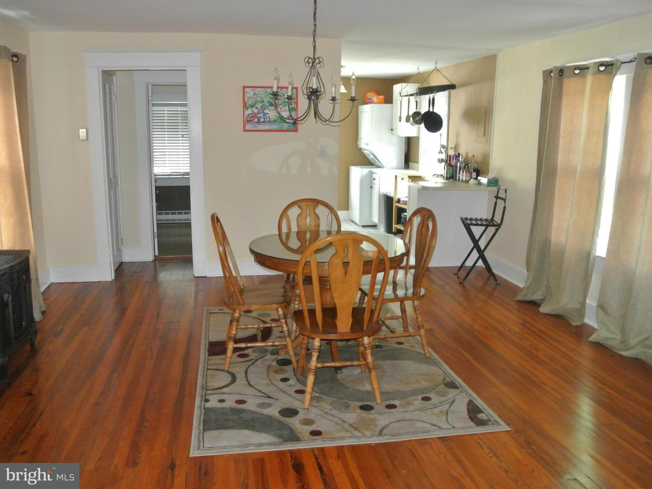 Additional photo for property listing at 415 Talbot Street 415 Talbot Street St. Michaels, Maryland 21663 États-Unis
