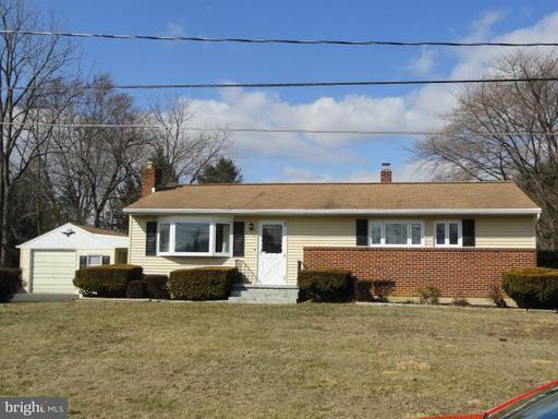 Property for sale at 2316 Reckord Rd, Joppa,  MD 21085