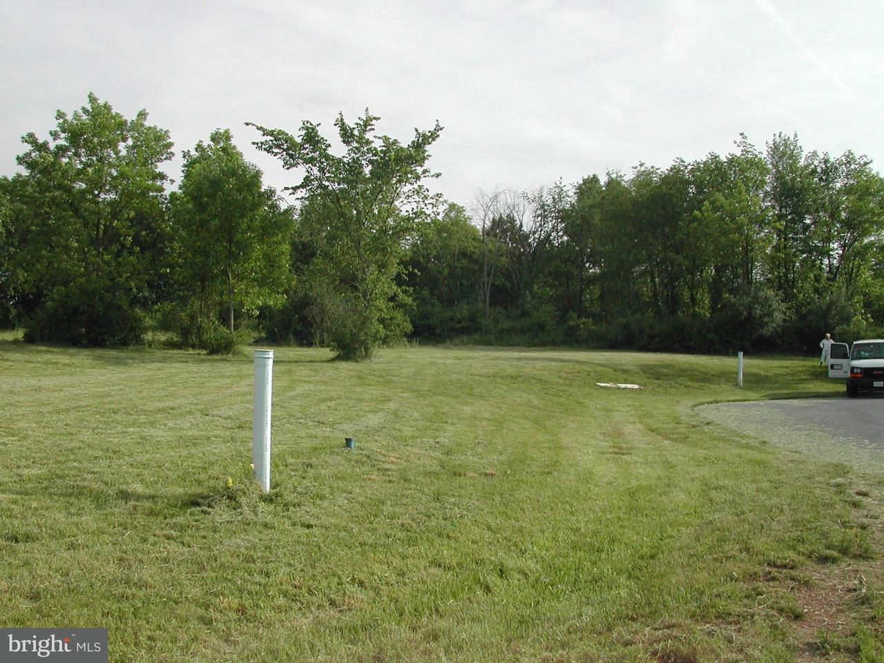 Additional photo for property listing at Lot 5 Creamery Rd  Emmitsburg, Maryland 21727 United States