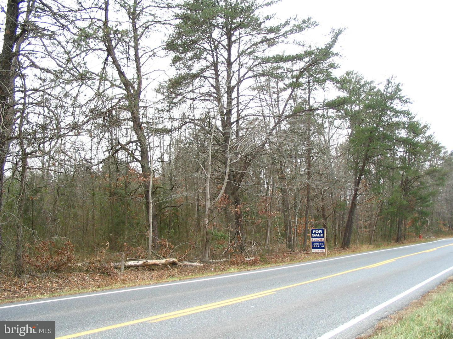 Additional photo for property listing at Morris Rd  Spotsylvania, Virginia 22551 United States