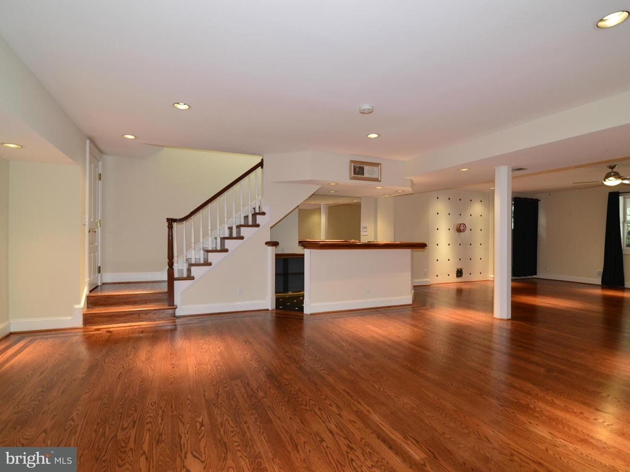 Additional photo for property listing at 103 Poplar Lane 103 Poplar Lane Occoquan, バージニア 22125 アメリカ合衆国