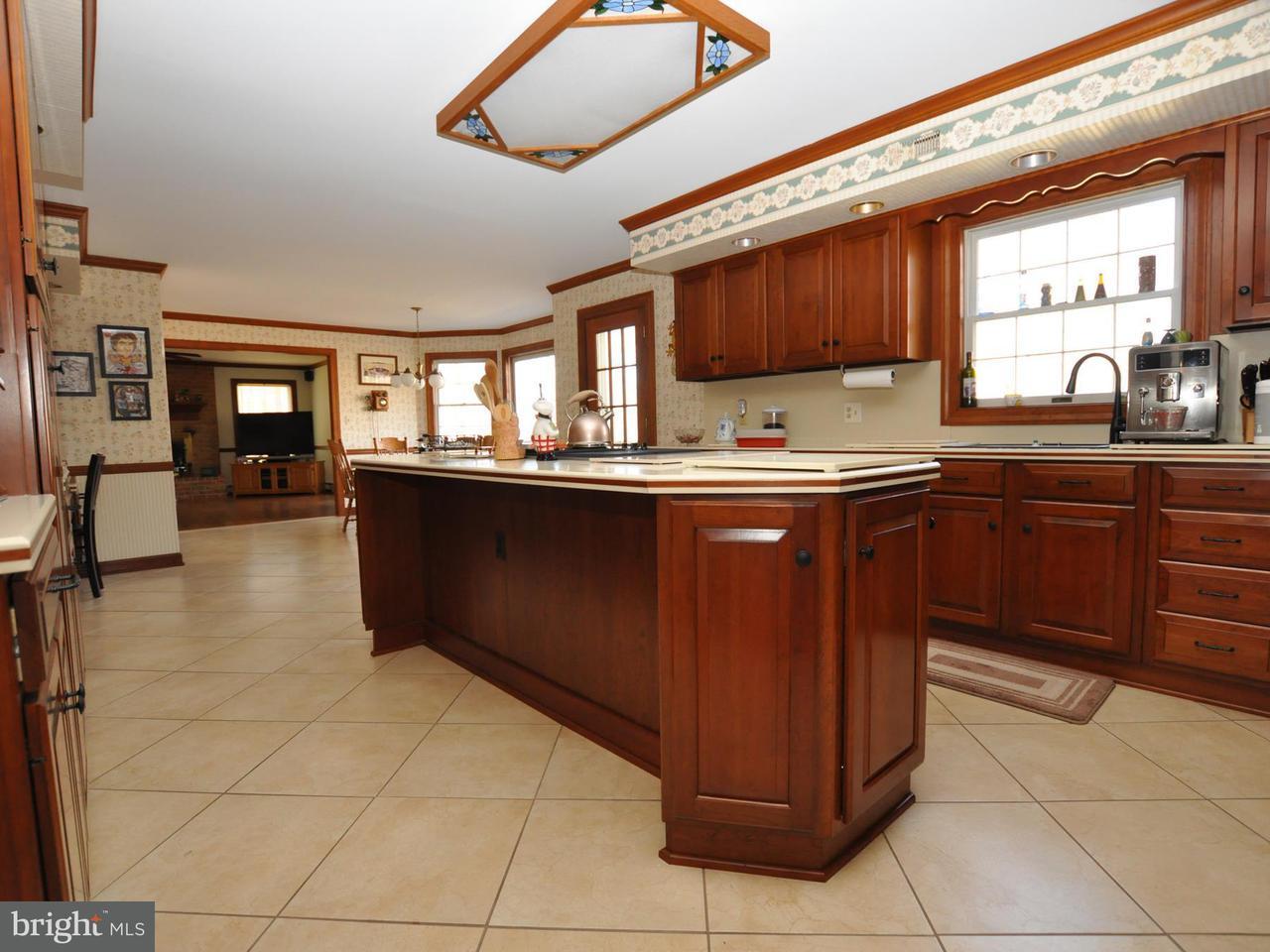 Μονοκατοικία για την Πώληση στο 12 Stonewood Court 12 Stonewood Court Phoenix, Μεριλαντ 21131 Ηνωμενεσ Πολιτειεσ