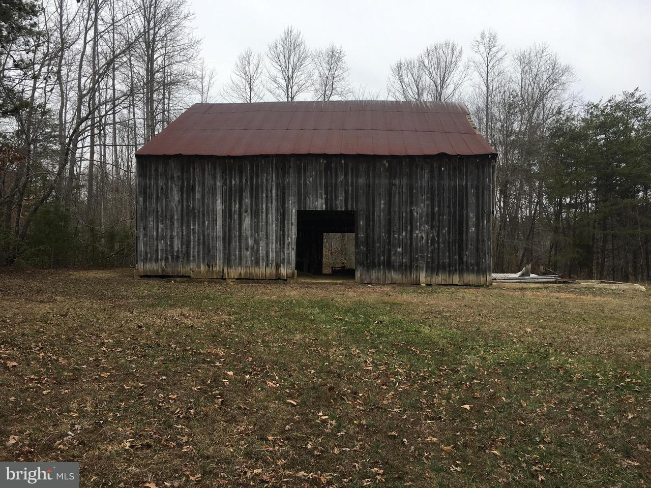 Farm for Sale at 23620 Neck Rd Aquasco, Maryland 20608 United States