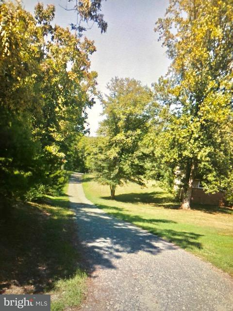 Land for Sale at Mountain View Falmouth, Virginia 22406 United States