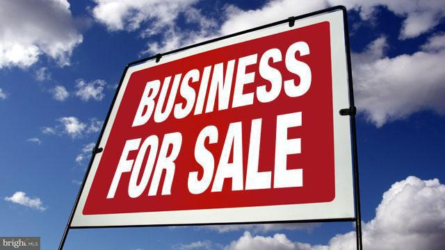 Commercial for Sale at 4587 Chambersburg Rd Biglerville, Pennsylvania 17307 United States