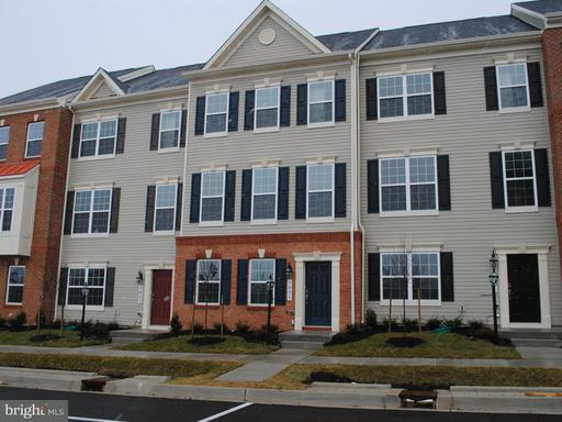 Property for sale at 7035 Southmoor St, Hanover,  MD 21076
