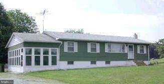 Other Residential for Rent at 2312 Smoky Rd Huntingtown, Maryland 20639 United States