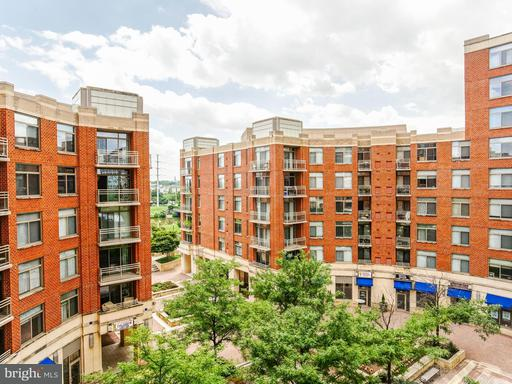 Property for sale at 3650 S Glebe Rd #542, Arlington,  VA 22202