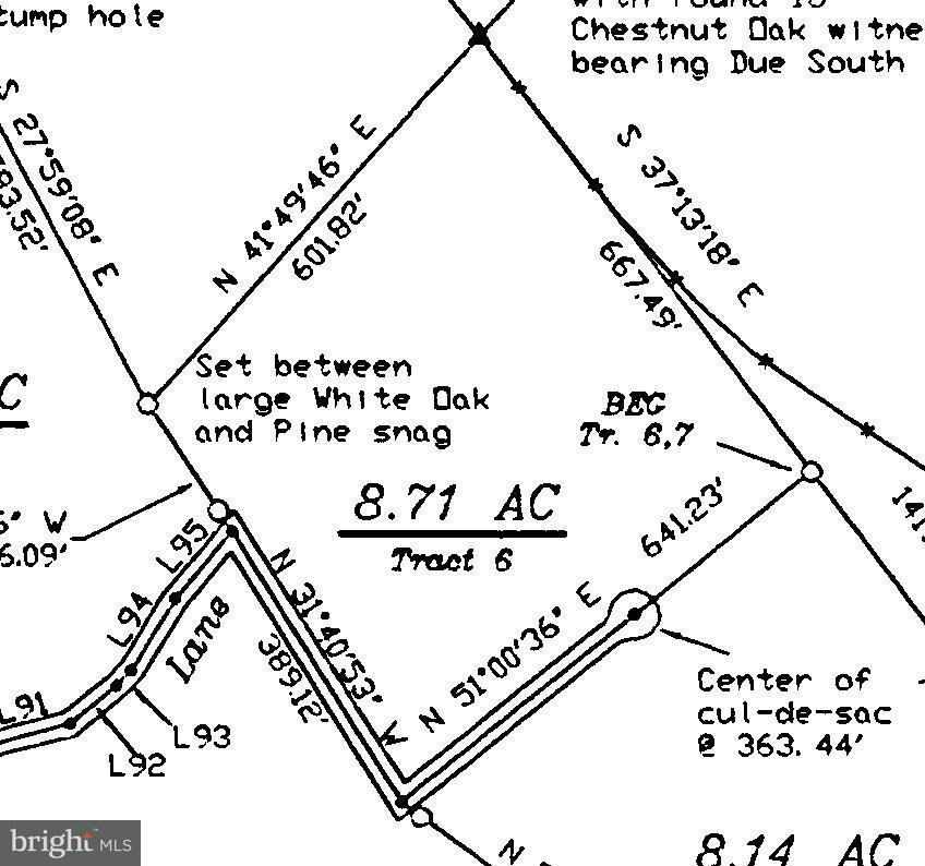 Additional photo for property listing at Solar Ln  Baker, West Virginia 26801 United States