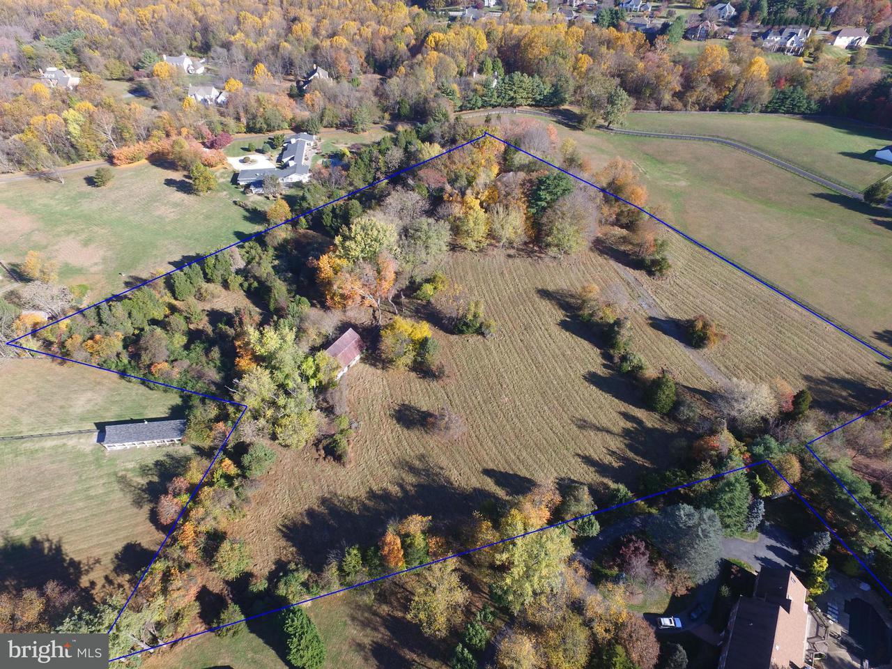 Additional photo for property listing at 12630 Travilah Road 12630 Travilah Road Potomac, Maryland 20854 Estados Unidos