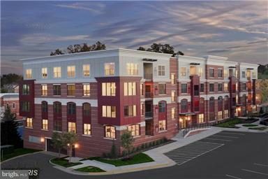 共管式独立产权公寓 为 销售 在 3985 Norton Pl #304 3985 Norton Pl #304 Fairfax, 弗吉尼亚州 22030 美国