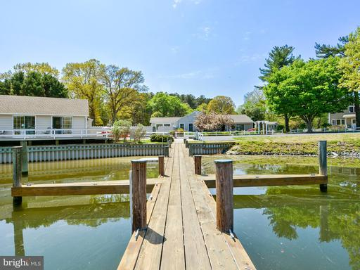 Property for sale at 9241 Deepwater Point Rd, Saint Michaels,  MD 21663