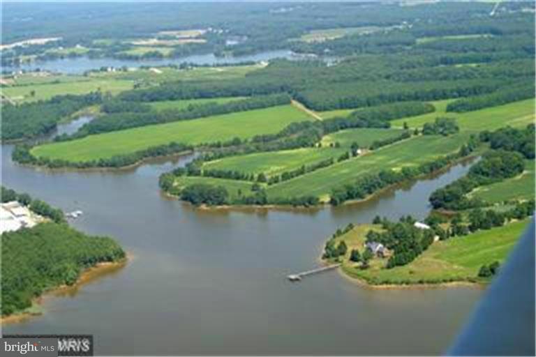 土地 のために 売買 アット 18200 Peninsulas Court 18200 Peninsulas Court Piney Point, メリーランド 20674 アメリカ合衆国