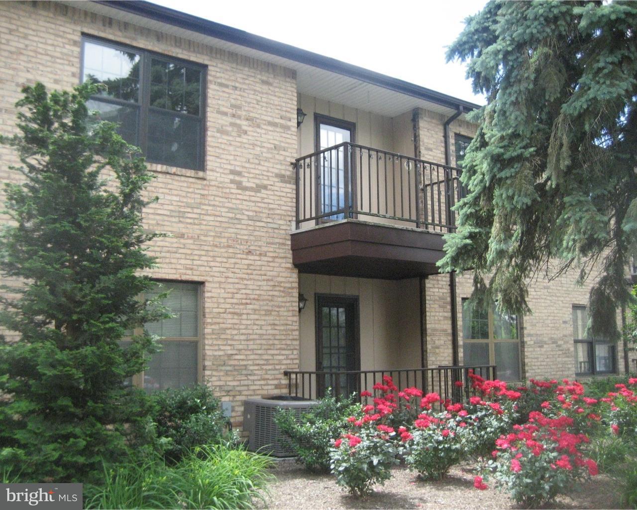 단독 가정 주택 용 매매 에 1313 WELLINGTON Place Aberdeen, 뉴저지 07747 미국