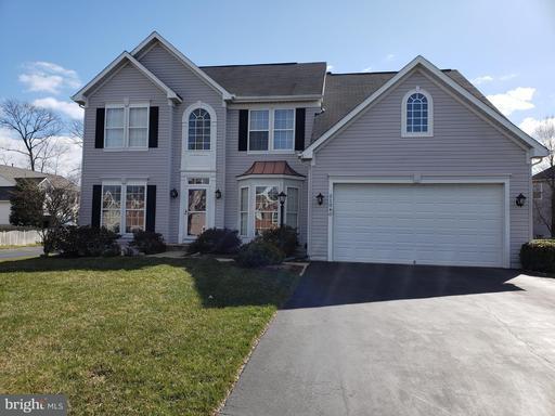Property for sale at 21340 Hidden Pond Pl, Broadlands,  VA 20148