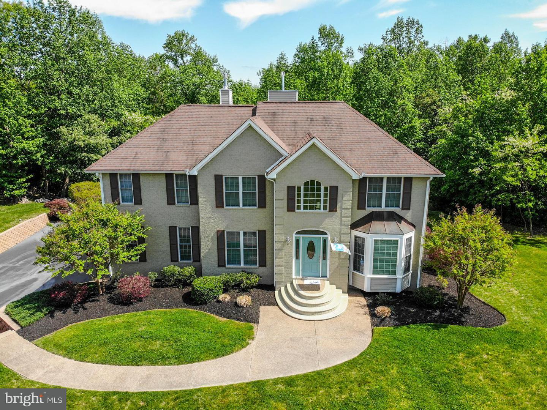 Single Family for Sale at 1161 Glebe Landing Rd Center Cross, Virginia 22437 United States