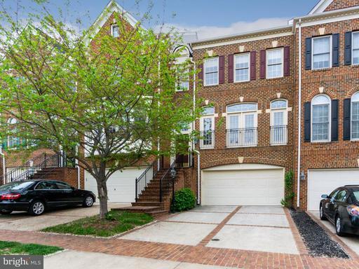 Property for sale at 18528 Perdido Bay Ter, Leesburg,  VA 20176
