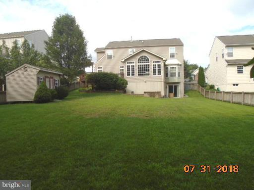 Property for sale at 206 Powdersby Rd, Joppa,  MD 21085