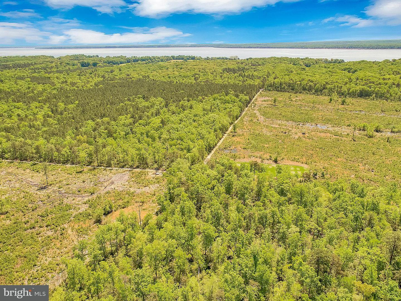 Land for Sale at Riverside Rd Nanjemoy, Maryland 20662 United States