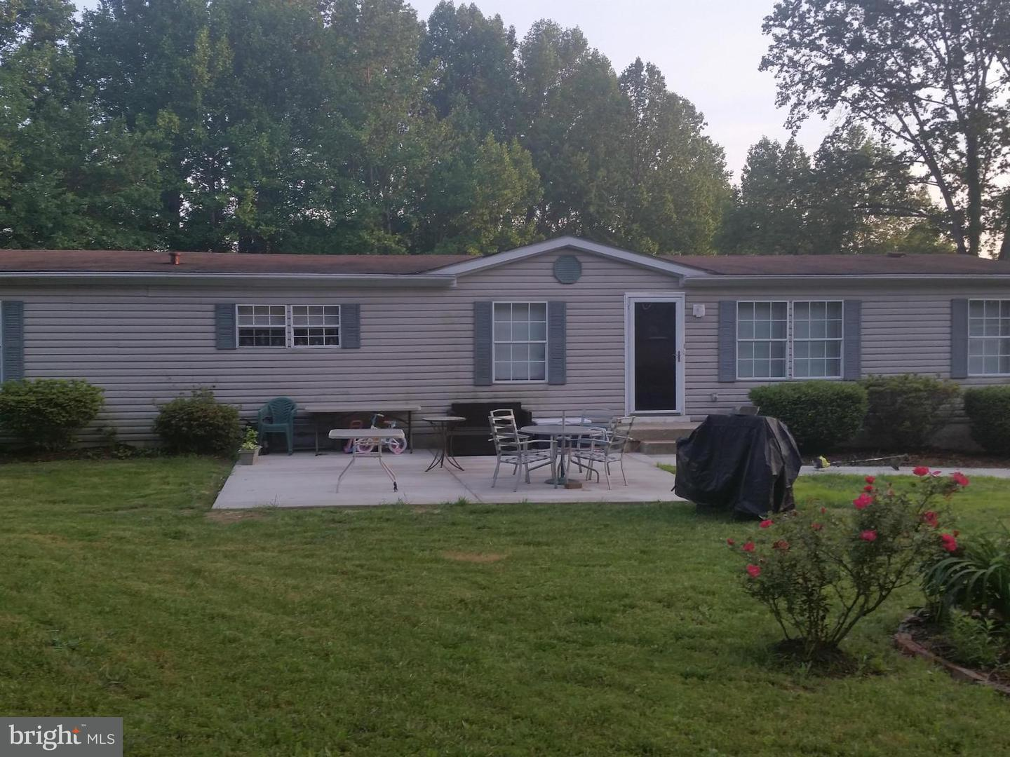 Other Residential for Rent at 4134 Ferry Landing Rd Dunkirk, Maryland 20754 United States